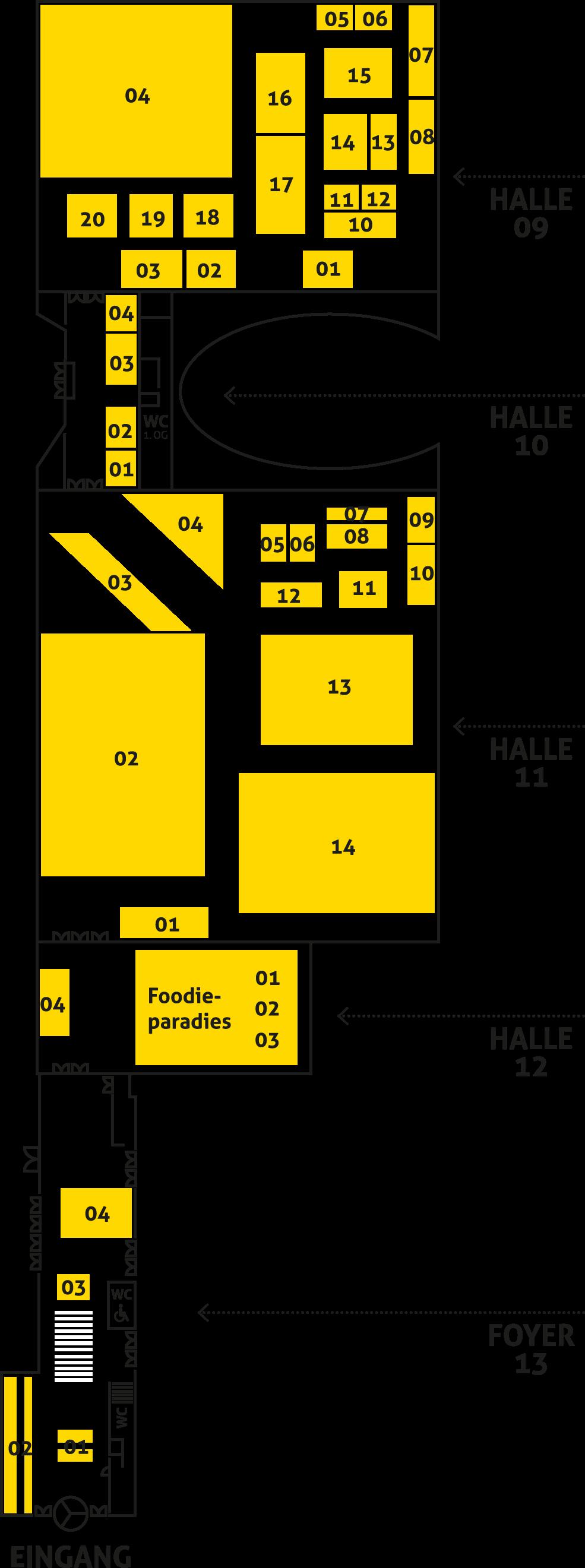 HAN_17-09_MESSE_LEHRBERUFE_Plan9_final_100%y
