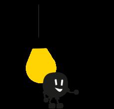 Illus_einzeln_Glühbirne-09_02