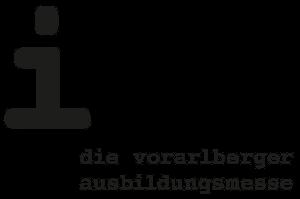 i – Die Vorarlberger Ausbildungsmesse